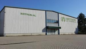 de_wetering_wetron_vastgoed